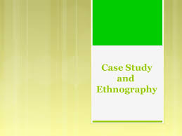 IS     Seminar   The Case Study    A Case Study is an empirical     SlidePlayer Great Topics for a Psychology Case Study