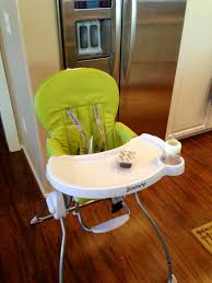simple easy to clean high chair home chair decoration