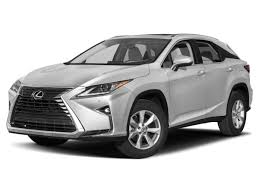 lexus rx pre owned used 2016 lexus rx for sale in ct 2t2bzmca6gc046986 serving