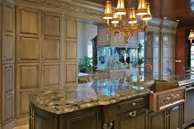 Kitchen Cabinets Photos Ideas by Stock Kitchen Cabinets Pictures Ideas U0026 Tips From Hgtv Hgtv