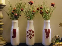 Diy Christmas Home Decor Handmade Christmas Decoration Ideas