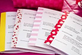 amanda u0027s retro housewife bridal shower las vegas wedding planner