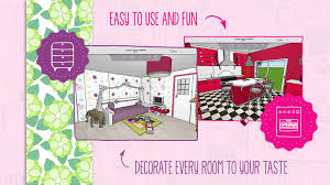 Online Home Design Free by Design Your Dream Home Best Free House Design Software That You