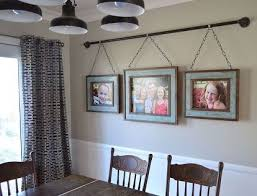 Best  Photo Wall Decor Ideas On Pinterest Photo Wall Photo - Wall decor for living room