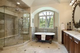 Master Bath Floor Plans Bathroom Cr Master Bathroom Slider Modern New 2017 Design Ideas