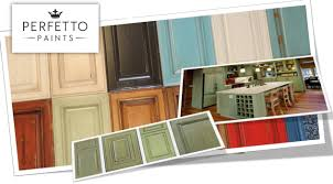 metallic paint colors metallic paint products faux paint