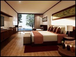 Color For Bedroom Colors For Bedrooms Ideas Chuckturner Us Chuckturner Us
