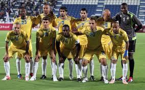Championnat du Qatar de football
