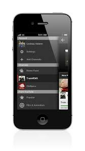 Best Home Design App For Iphone Official Youtube Blog Introducing A New Youtube App For Your