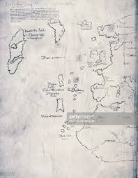 Oldest Map Of North America by Vinland Map Oldest Map Of Greenland And Northern America Areas