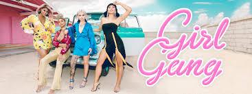 women u0027s fashion clothing u0026 apparel prettylittlething usa