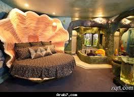 Masterpiece furniture bedrooms images?q=tbn:ANd9GcRLQNFgaZkauPxFlvfEUQ0Ze4dP9HtqWGoU4aPR6N3GiZyYE_EICQ