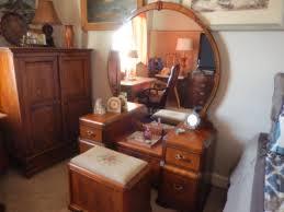 art deco furniture bedroom memsaheb net