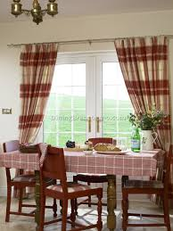 Country Style Dining Room 100 Country Dining Room Furniture Country Style Dining Room