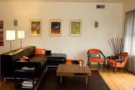 Simple Living Room Brilliant Simple Living Room Decor On Interior Home Inspiration