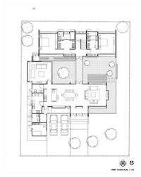 House Plans Architect Gallery Of Av House Bak Architects 15 Architects House And