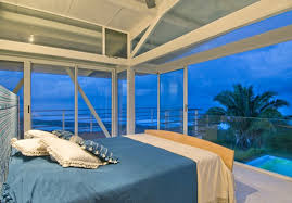 Beach Style House by Beach Bedroom Home Design Ideas And Pictures