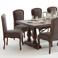 dining tables pottery barn style furniture pottery barn kitchen full size of dining tables pottery barn style furniture pottery barn kitchen sets pottery barn