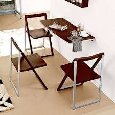 small dining tables 60 amazing small dining room table furniture