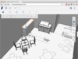 formit concept design u0026 modeling software kanisco