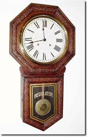Ansonia Mantel Clock Antique Clocks Price Guide Antique Sessions Clock It U0027s About