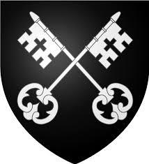 Herbitzheim
