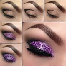 makeup ideas with eyes makeup tutorial with natural eye makeup