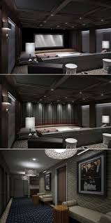 charlotte home theater top 25 best cinema theatre ideas on pinterest movie rooms home