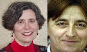 DIÁLOGO: Mari Luz Esteban e Isabel Ochoa sobre el concepto de cuidados - Esteban_ochoa_ECOS_10