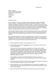 ideas about Business Letter Example on Pinterest   Letter     Pinterest Printable Sample Business Letter Template Form