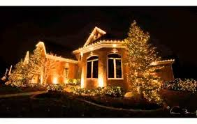 home light decoration youtube