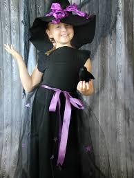 Halloween Kids Witch Makeup by Diy Halloween Costumes For Kids Diy