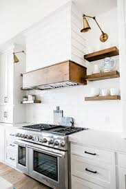 256 best kitchens images on pinterest kitchen dream kitchens