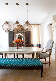 Elegant Currey And Company Look Houston Mediterranean Dining Room - Dining room armoire