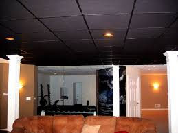 ceiling panels 2x4 2x4 ceiling tiles top 25 best 2x4 ceiling