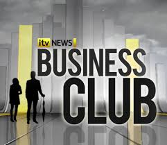 ITV Channel Television - Business Club - channelonline. - businessclub12