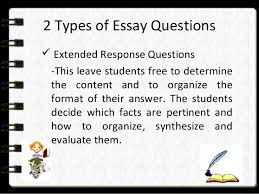 amp  amp  amp Essay on media and its types amp  amp  amp  SlidePlayer