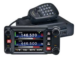 Ham Radio Business Cards Templates R U0026l Electronics