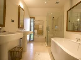 Home Bathroom Design  Best Bathroom Design Ideas Decor - Home bathroom design ideas