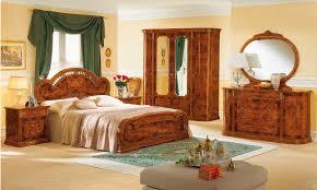 Bedroom Suites For Sale Black Bedroom Furniture Sets King King Bedroom Sets On Sale