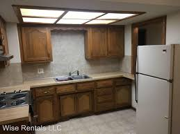 Kitchen Cabinets Springfield Mo 459 W Grand St For Rent Springfield Mo Trulia