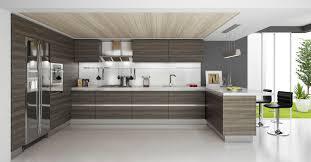 kitchen wonderful granite space white design saving storage finish