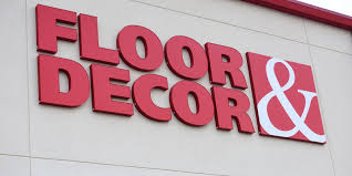 Floors And Decor Locations by Floor U0026 Decor To Fill Empty Paramus Store
