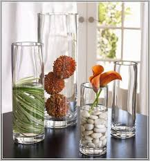 Decorative Glass Vases Decorative Vases