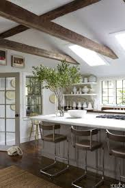 Modern Country Homes Interiors Best 25 Modern Colonial Ideas On Pinterest Colonial Exterior