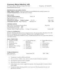 European Resume Template   Oppten co