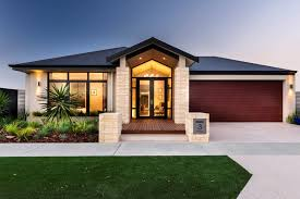house and land packages perth wa new homes home designs eden