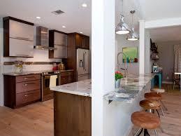 Kitchen Breakfast Bar Design Ideas Kitchen Islands With Breakfast Bars Gallery Including Standing