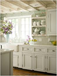 Romantic Bathroom Decorating Ideas Kitchen Country Style Sink Modern Wardrobe Designs For Master