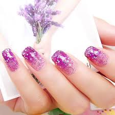 online buy wholesale finger nail styles from china finger nail